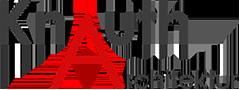Logo von KnauthArchitektur